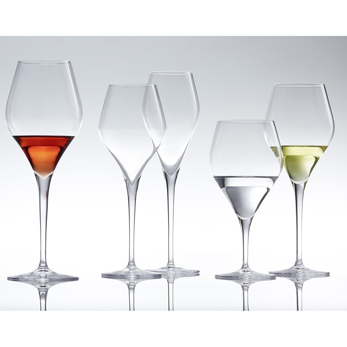 Schott Zwiesel Wine Glasses | Schott Zwiesel Wine Glasses Reviews | Tableware Wholesale