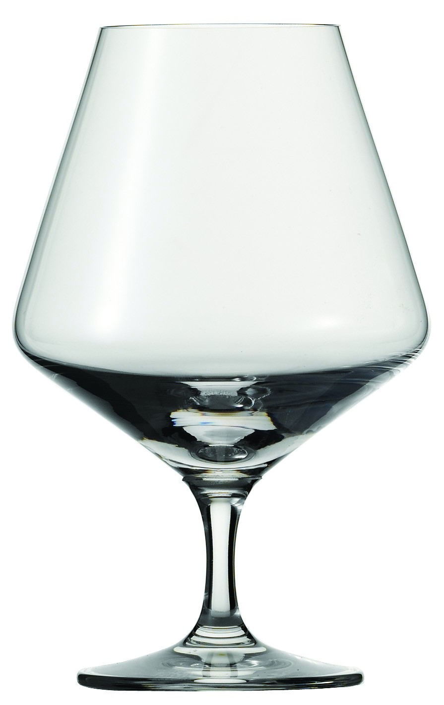 Schott Zwiesel Wine Glasses | Wholesale Dinnerware | Fortessa Outlet