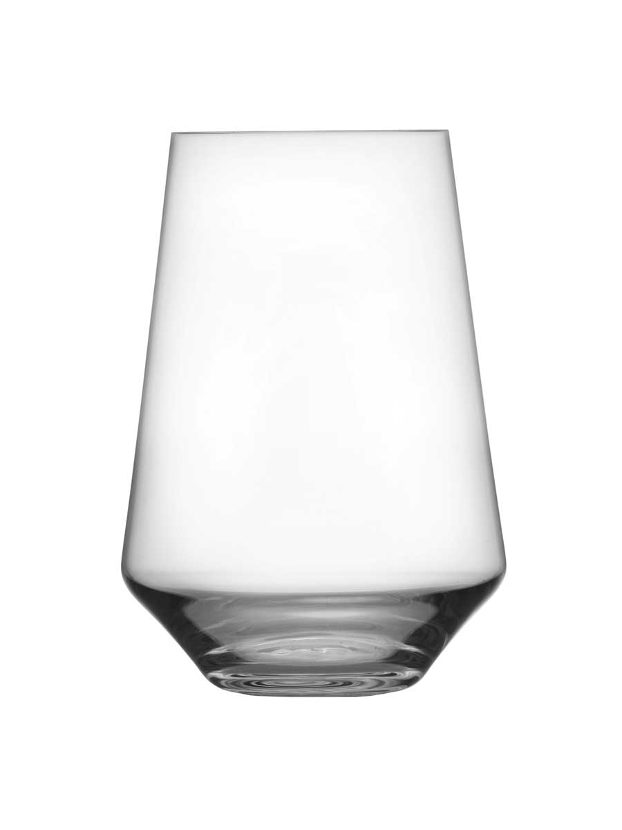 Schott Zwiesel Wine Glasses | Zwiesel Wine Glasses | Schott Zwiesel Barware