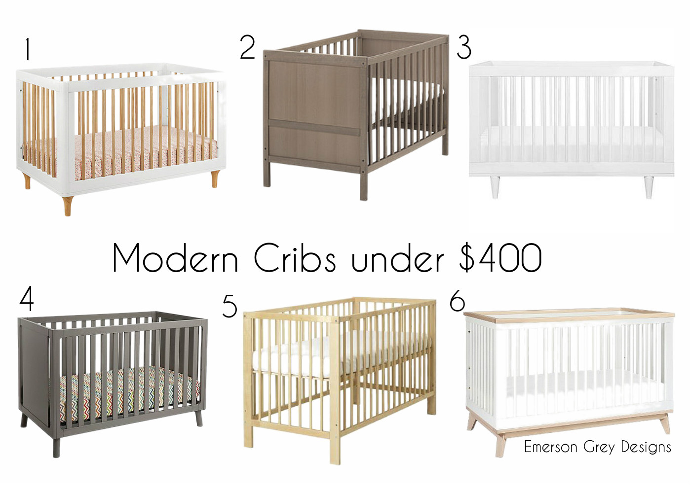Sears Baby Cribs | Cheap Round Cribs | Cheap Cribs