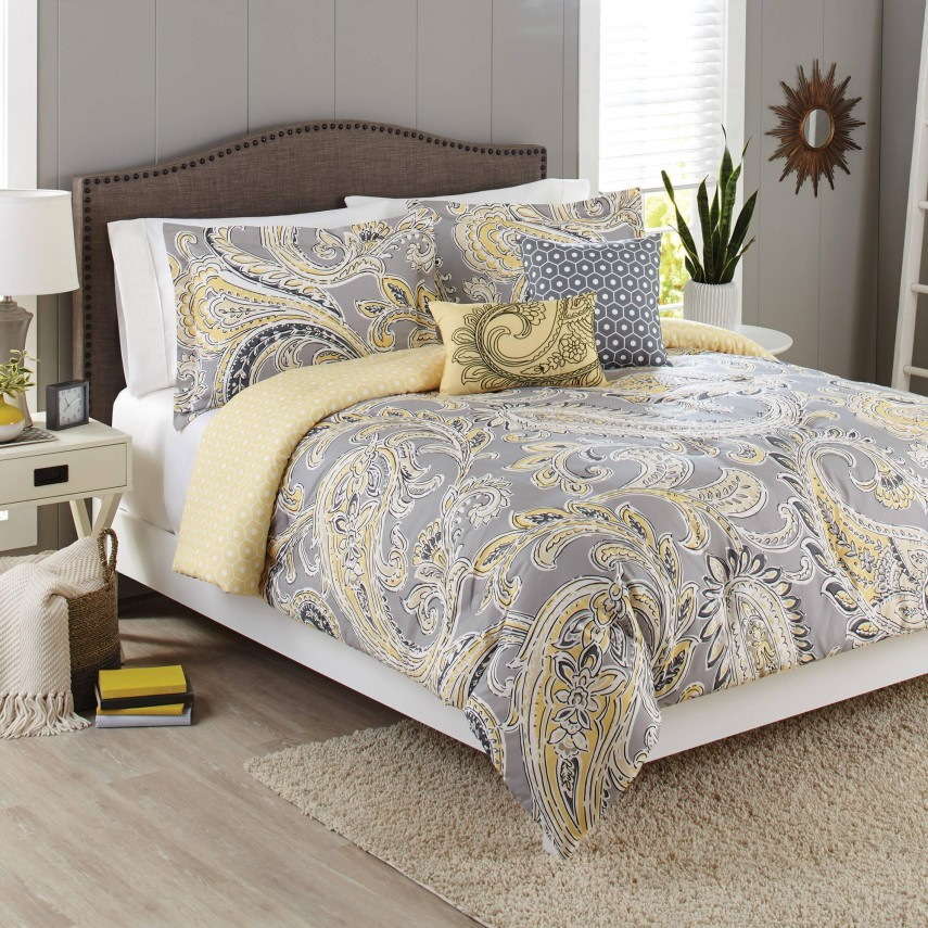 Sears Comforters | Macys Bed | Queen Size Bedding Sets