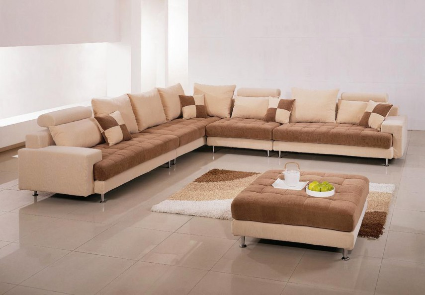 Sectional Couches Cheap | Large Sectional Sofas | Large Sectional Sofas With Chaise