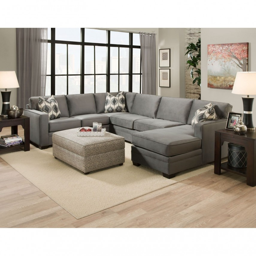 Sectional Sleeper | Large Sectional Sofas | Cheap Sectional Couches