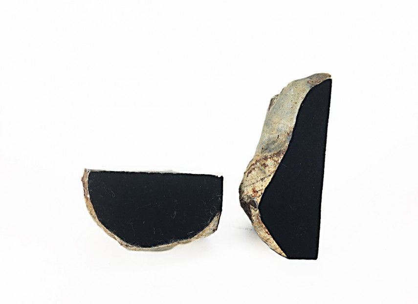 Sensational Geode Bookends | Mesmerizing Geode Book Ends