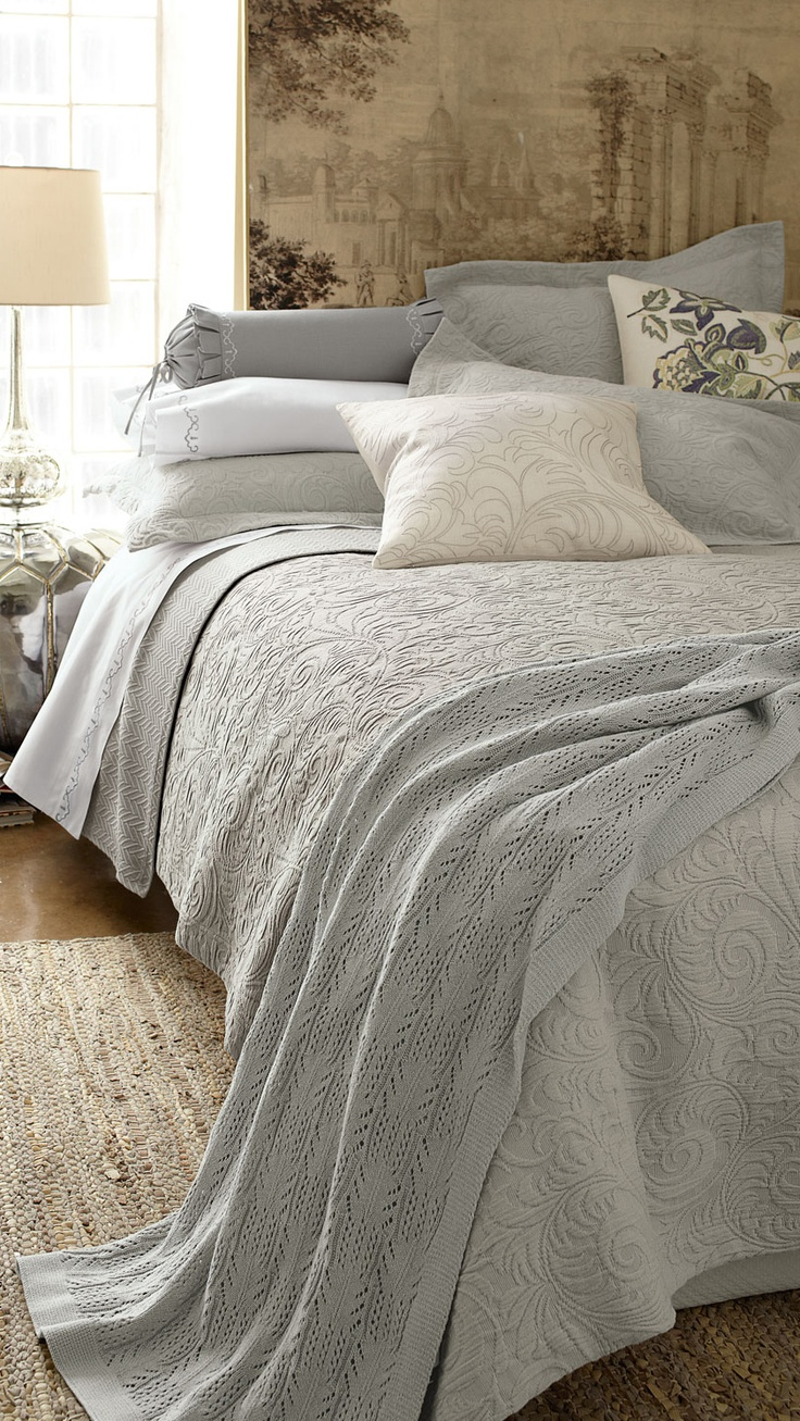 Sferra Bedding | Bed Sheets Warehouse Sale | Luxury Comforter Sets For Less