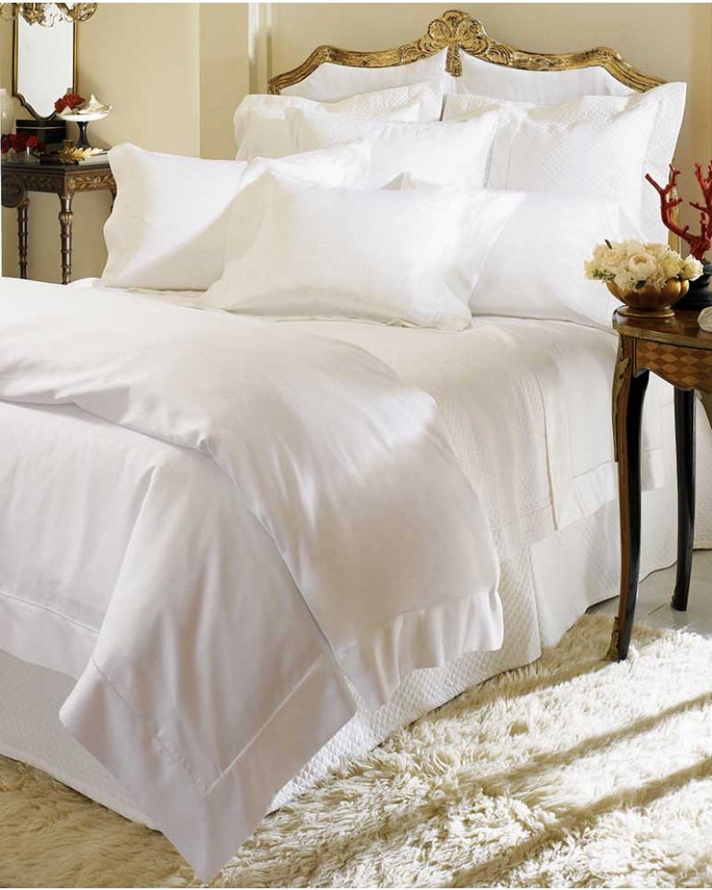 Bedroom Lovely Sferra Bedding For Bedroom Decoration