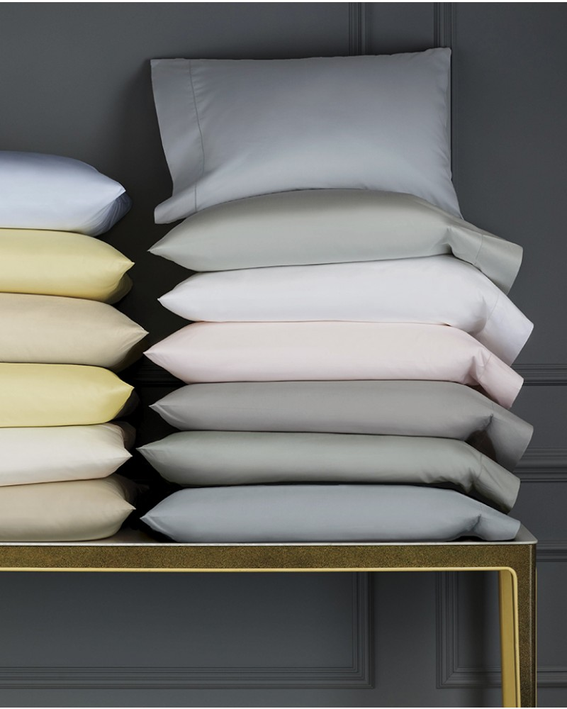 Sferra Bedding | Discount Flat Sheets | Tuesday Morning Sheets
