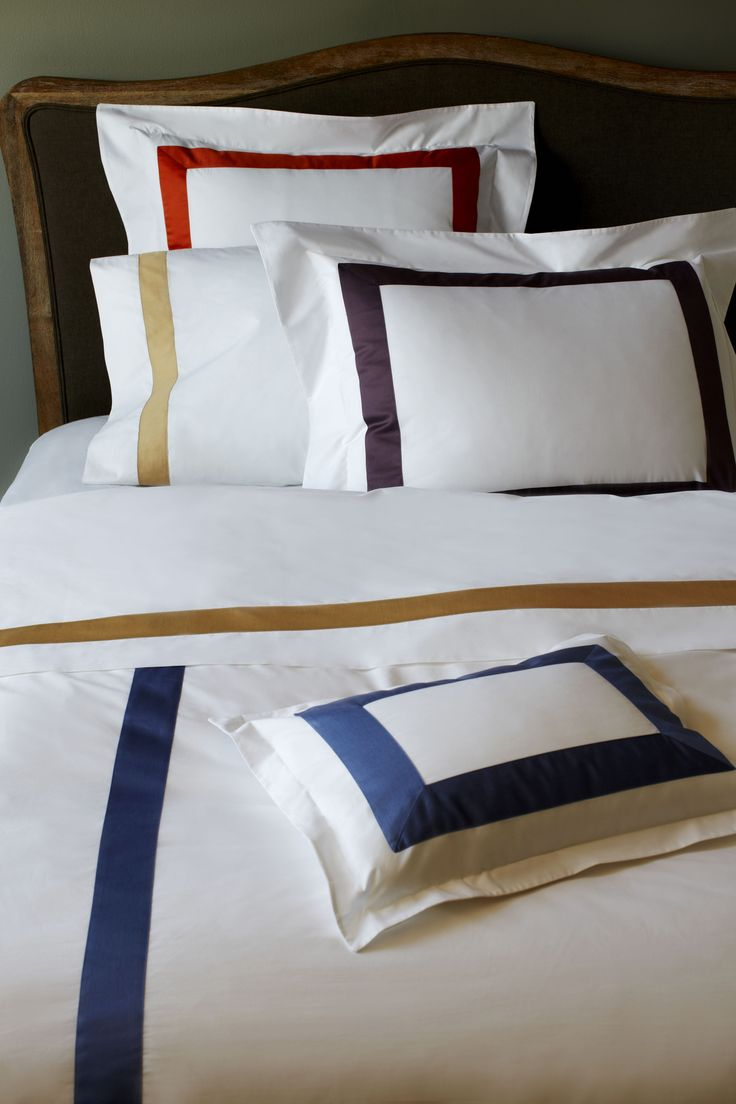 Sferra Bedding | Luxury Sheet Sets On Sale | Sferra Duvet Covers