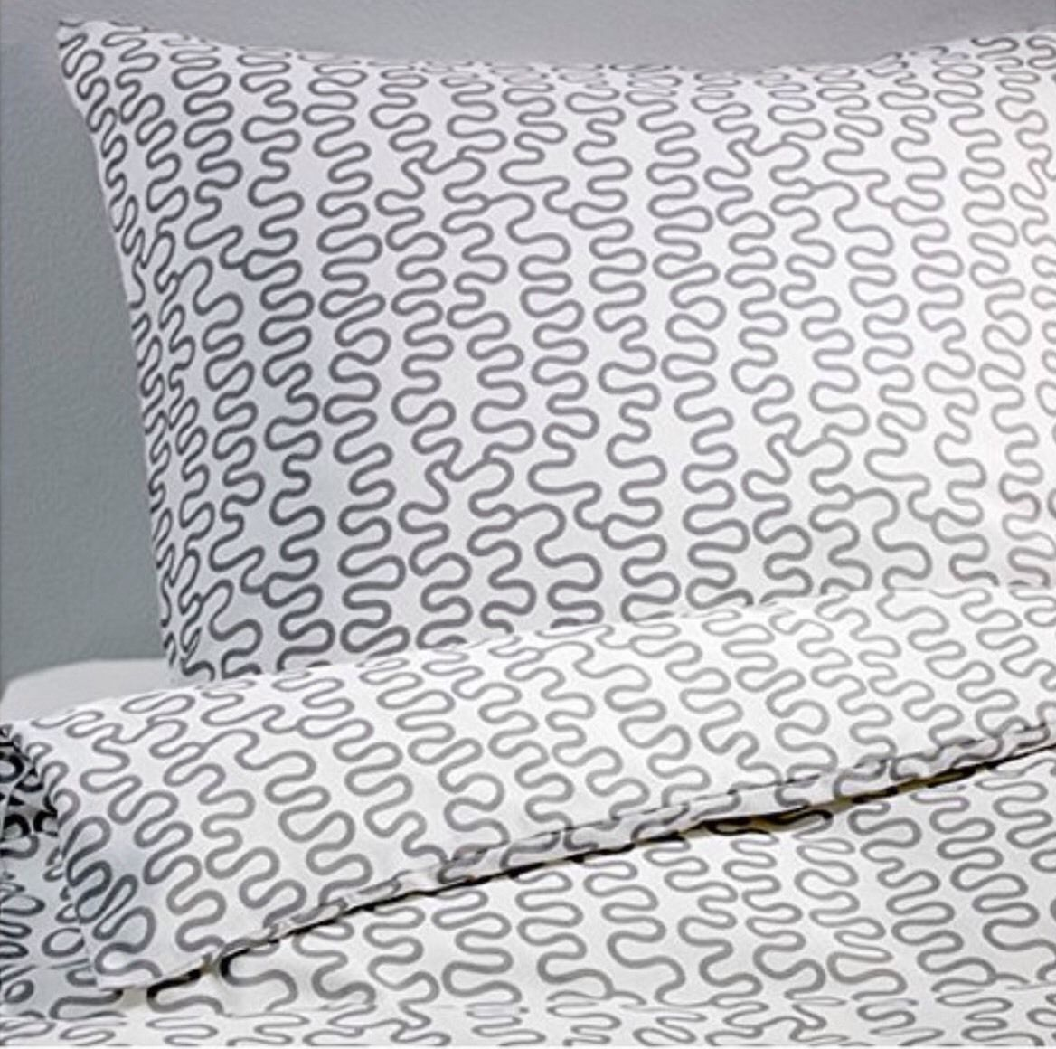 Sham Bedding | Paisley Duvet Cover | White Duvet Cover Queen