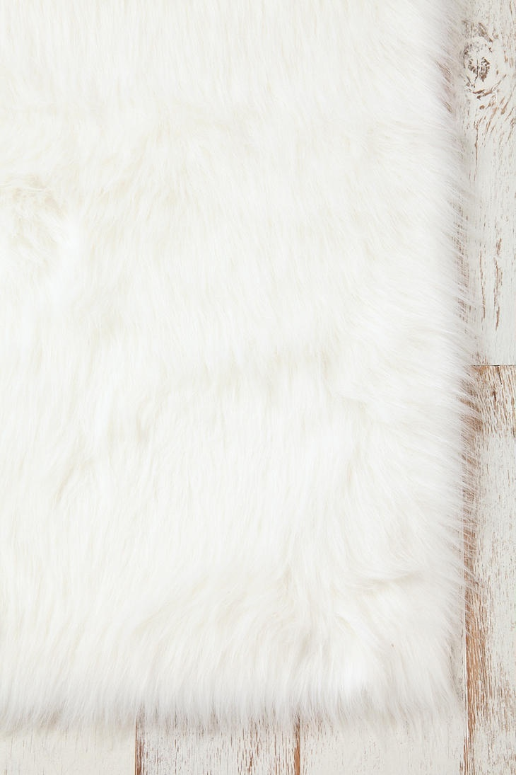 Sheepskin Rug Ikea | Animal Fur Rugs for Sale | Fur Rug