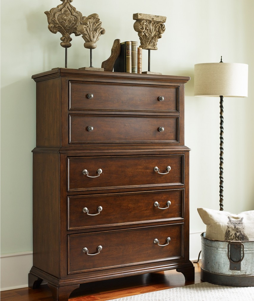 Short Chest Of Drawers | Drawer Chest | Sauder Chest Of Drawers