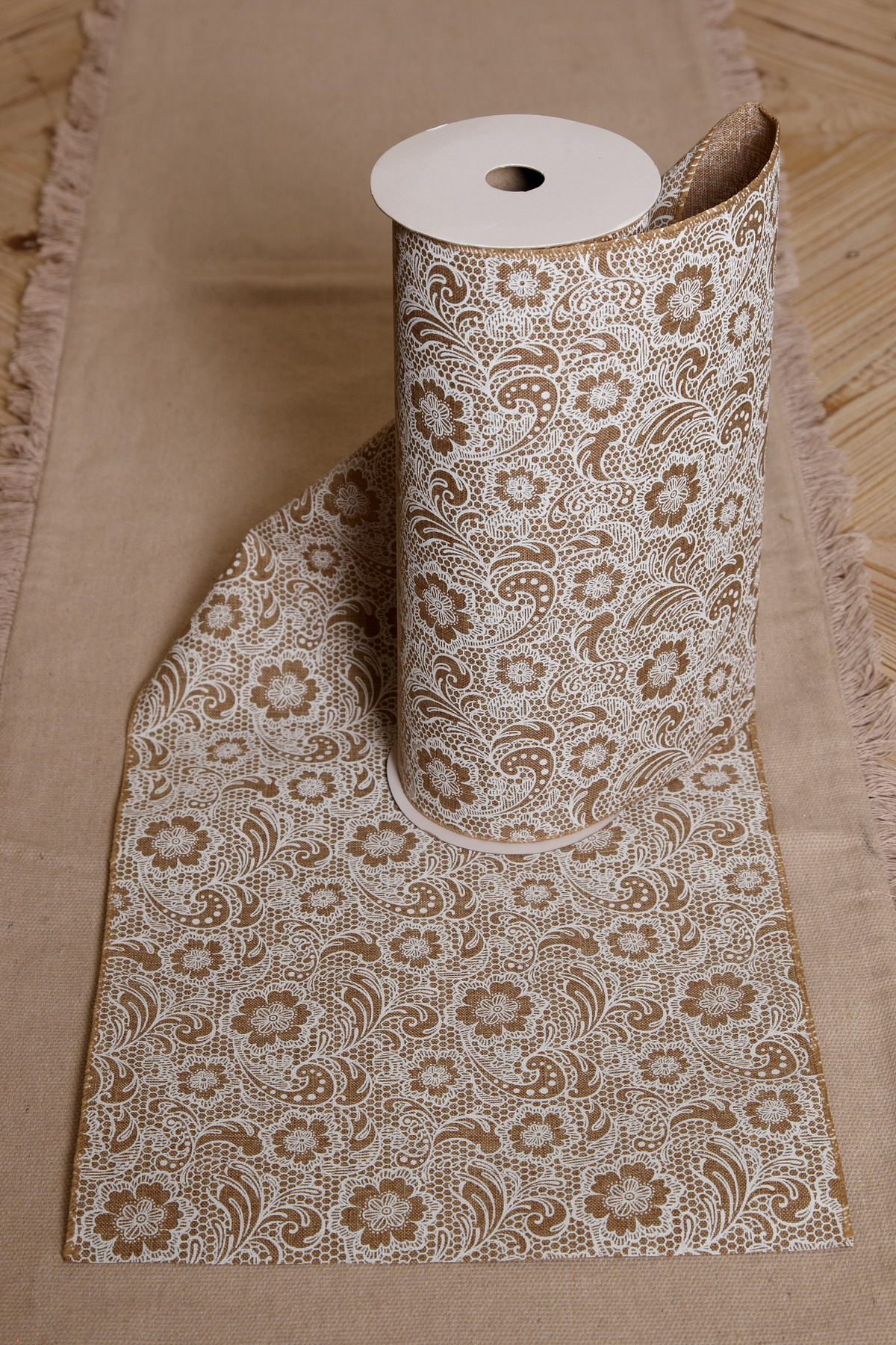 Short Table Runner | Lace Table Runners | Cheap Lace Table Runners