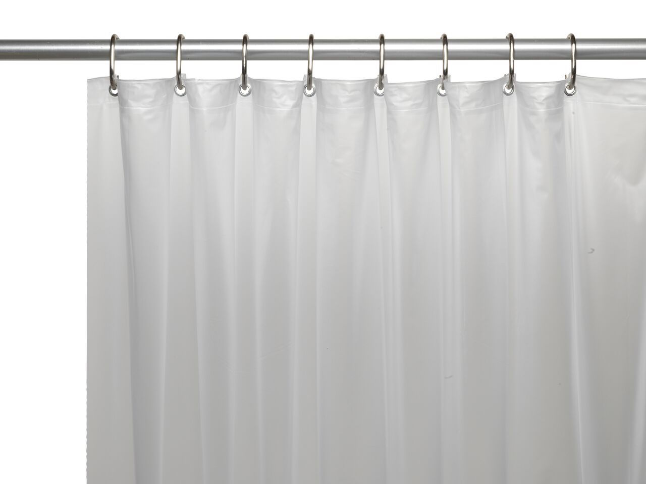 Shower Curtain Liner Extra Long | How to Clean Shower Curtain Liner | Shower Curtain Liner
