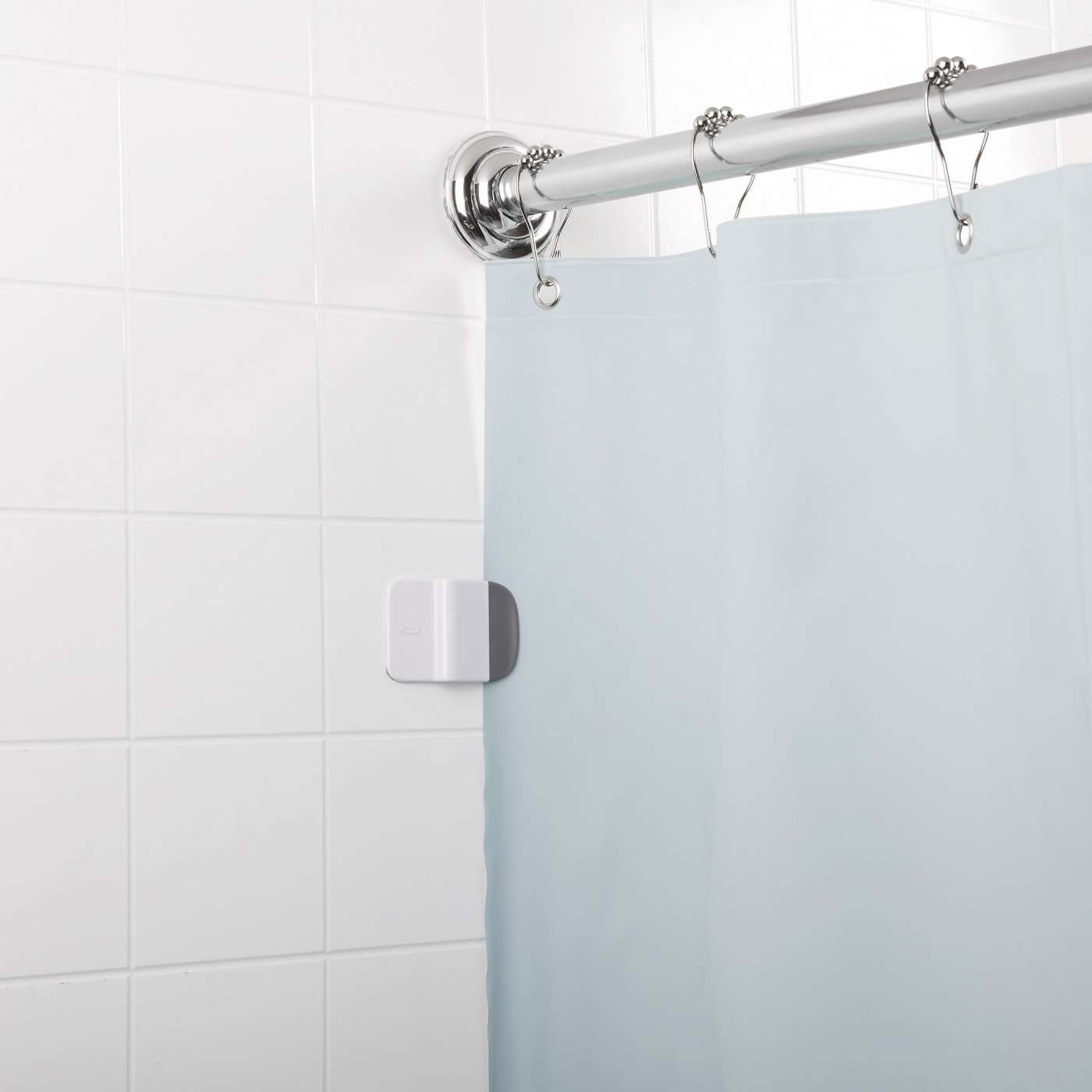 Shower Curtain Liner | Extra Long Shower Curtain Liners | Shower Curtain Liner Extra Long
