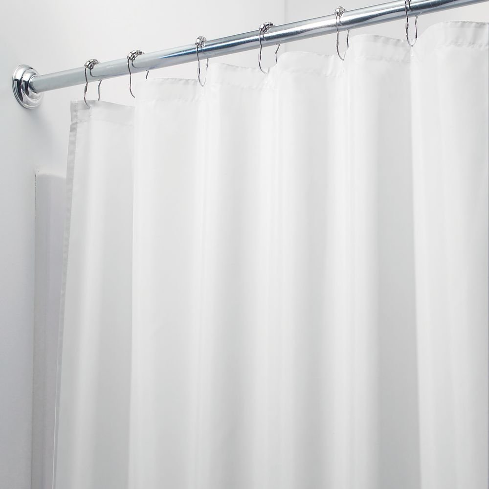 Shower Curtain Liner for Shower Stall | Shower Curtain Liner | Vinyl Shower Curtain Liner