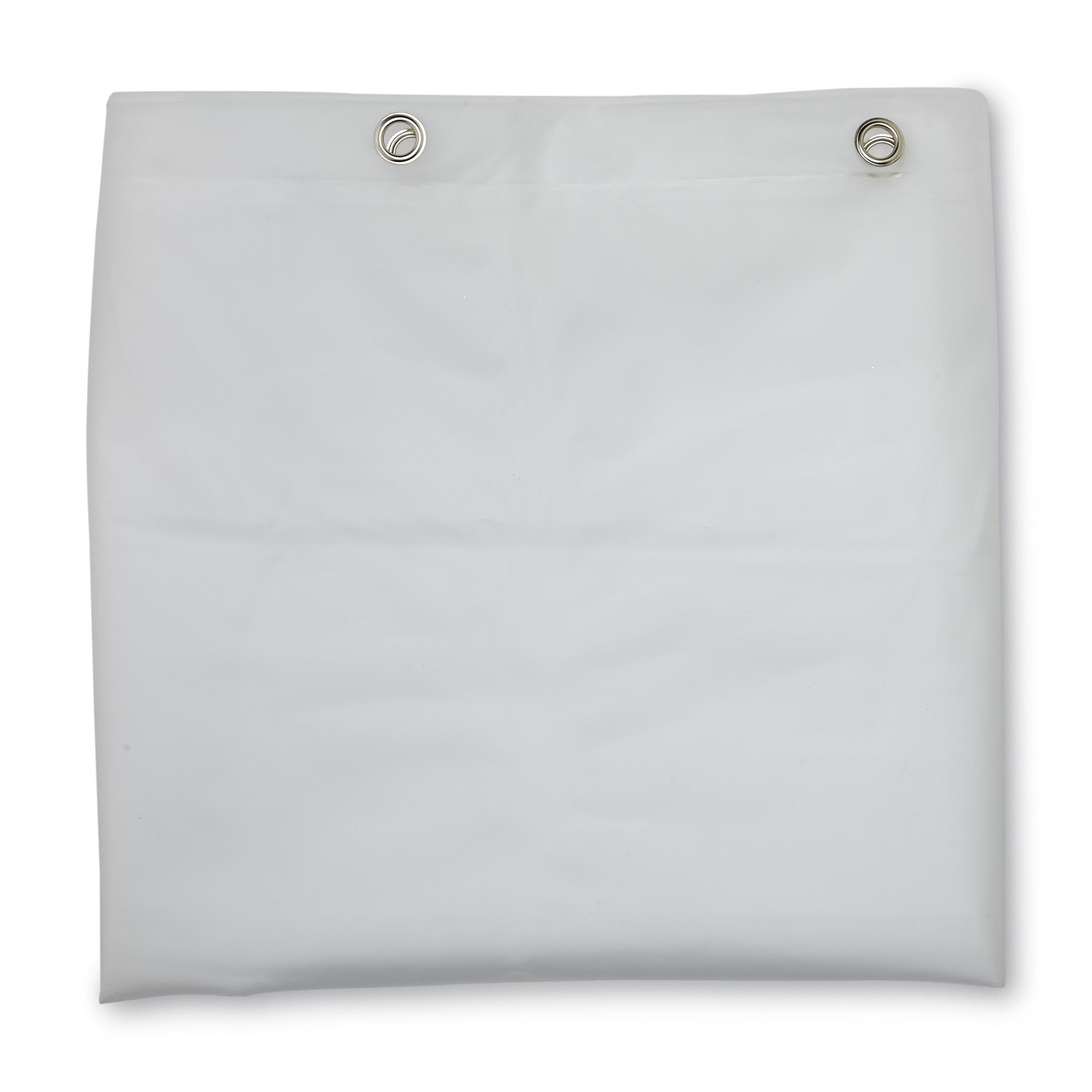 Shower Curtain Liner | Peva Shower Curtain Liner | Washable Shower Curtain Liner