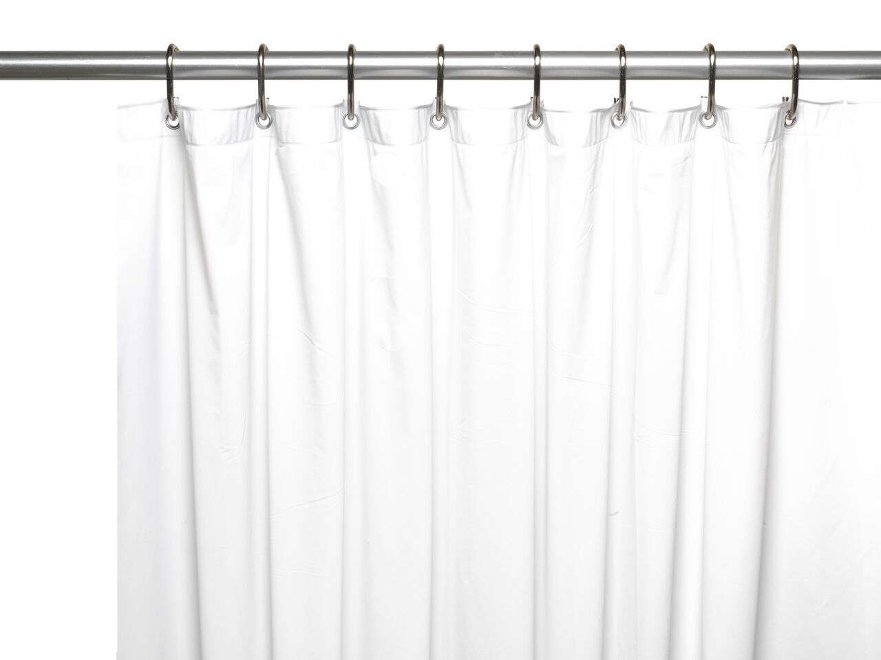 78 shower curtain liner