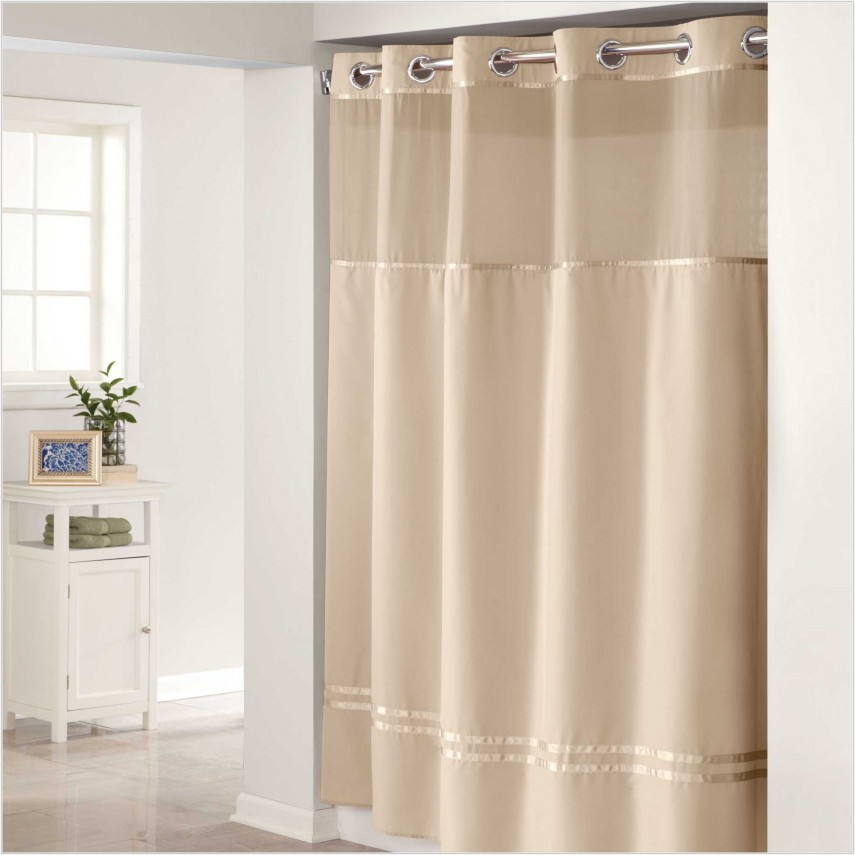 Shower Curtains Liner | Shower Curtain Liner | Extra Wide Shower Curtain Liner