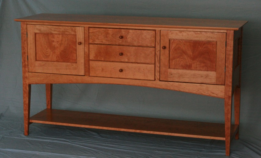 Sideboards & Buffets | Buffets And Sideboards | Sideboards And Buffet