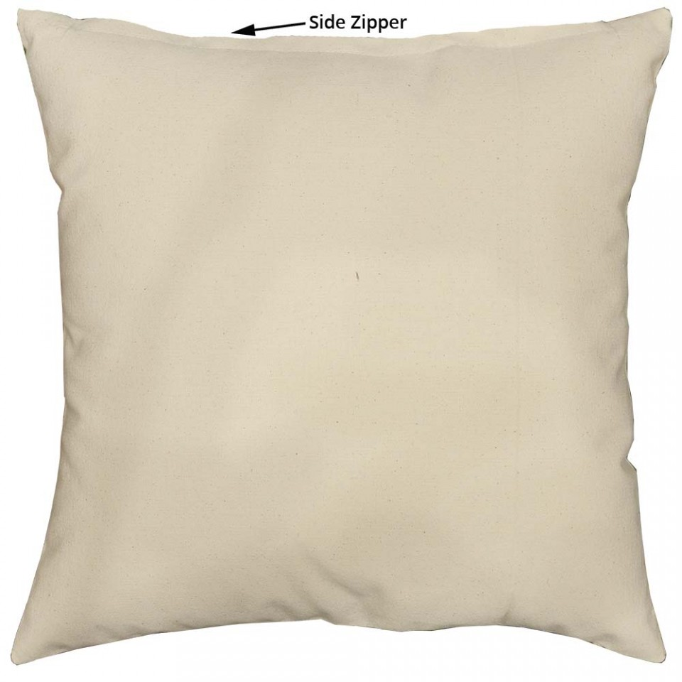 Silver Beaded Pillow | Pillows Target | Gold Throw Pillows