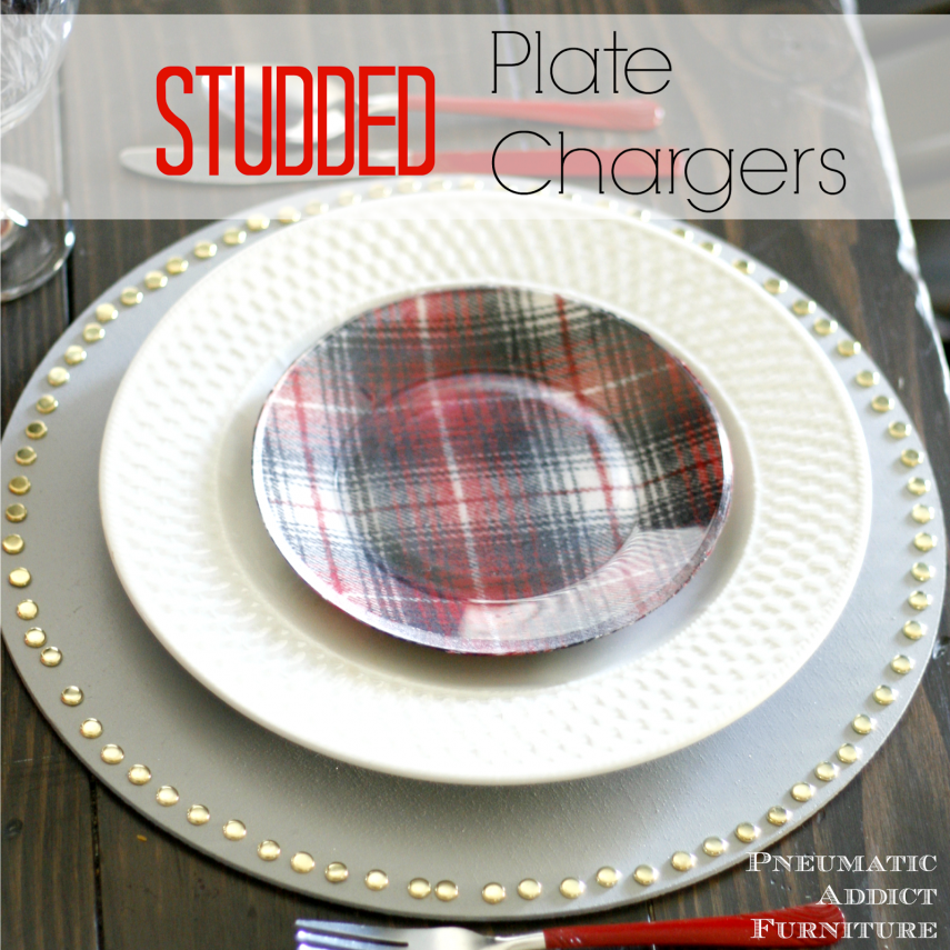 Silver Plastic Plate Chargers | Plate Chargers | Walmart Charger Plates