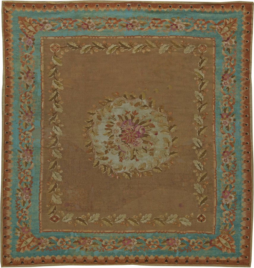 Simple Aubusson Rugs | Amazing Aubusson Rugs Inspiration