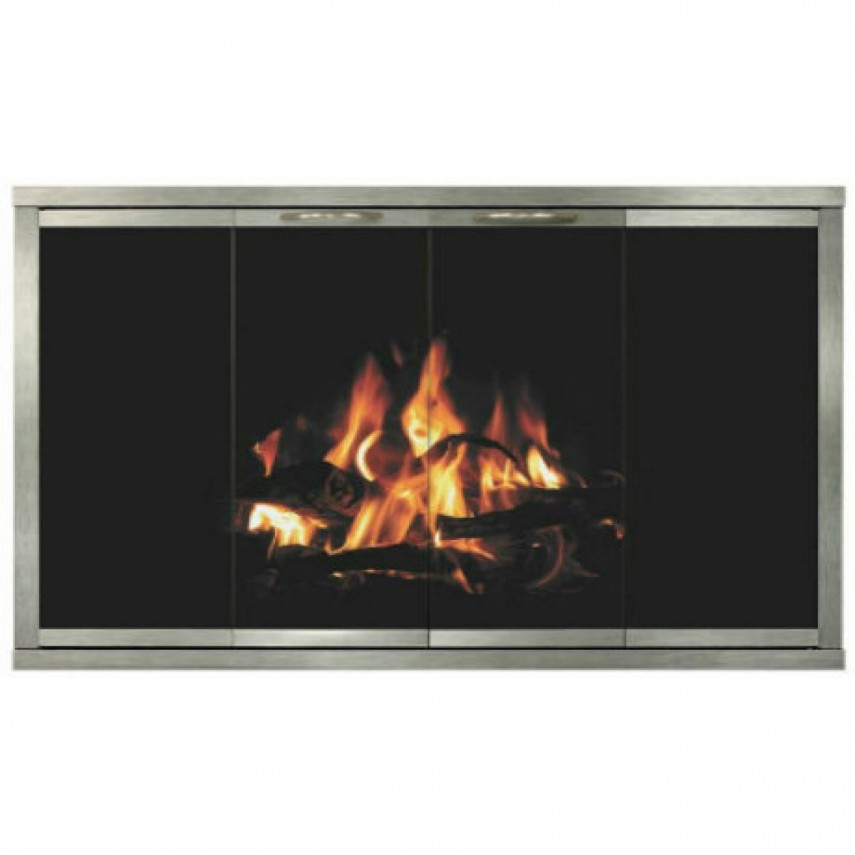 Simple Desa Hearth Products | Enjoyable Fmi Fireplaces