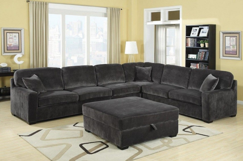 Sleeper Sofa Sectional | Sectional Sleeper Sofa | Large Sectional Sofas