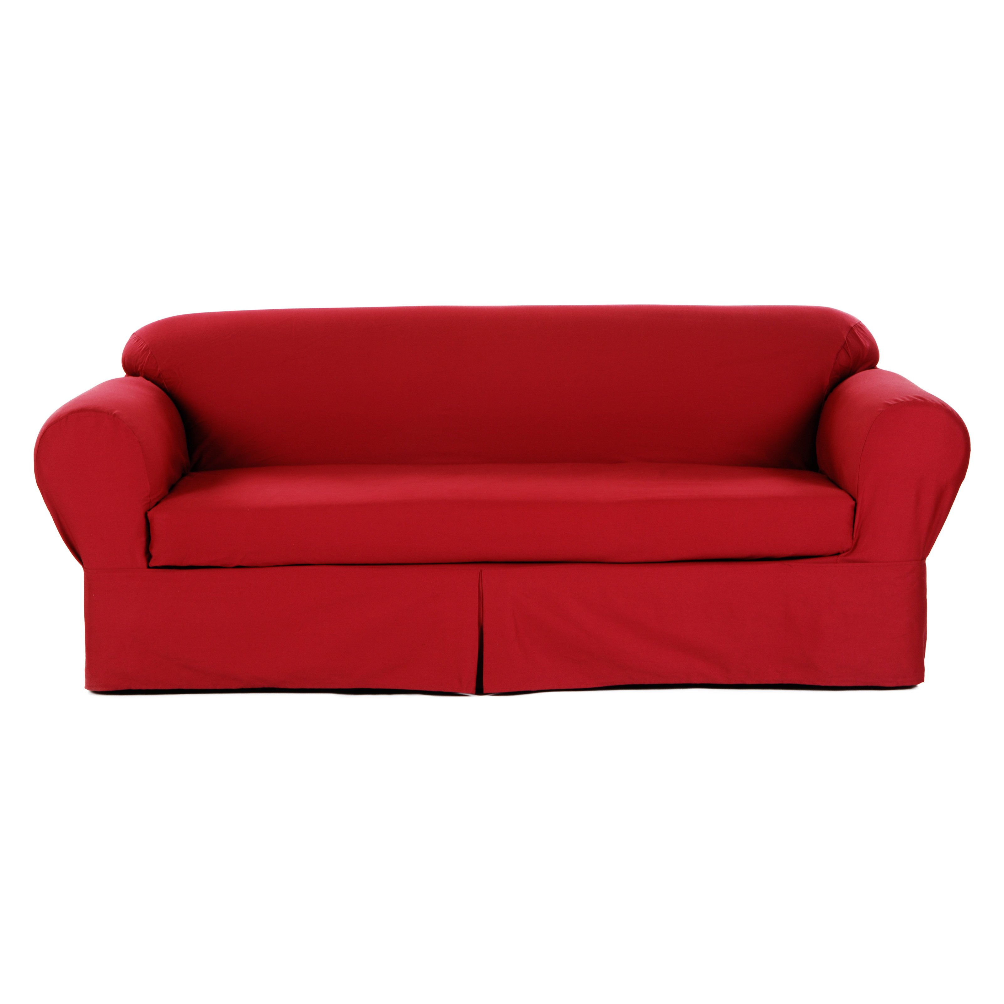 T shaped sofa covers luxury chaise lounge sofa covers interior thesofa Cover for loveseat