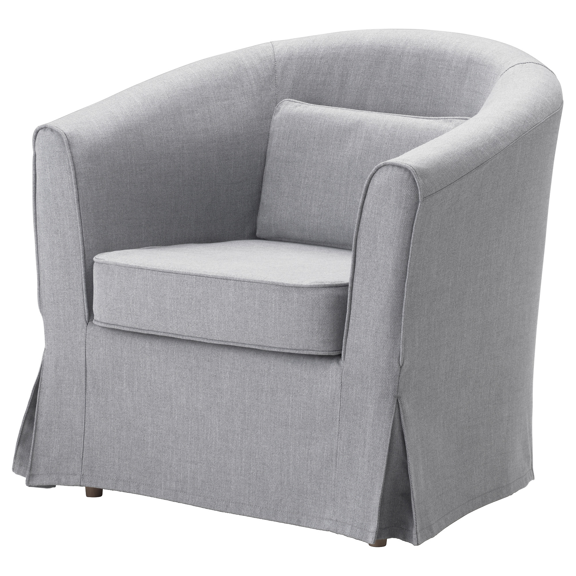 Slipcover Sofa | Furniture Slipcovers | Oversized Chair Slipcover