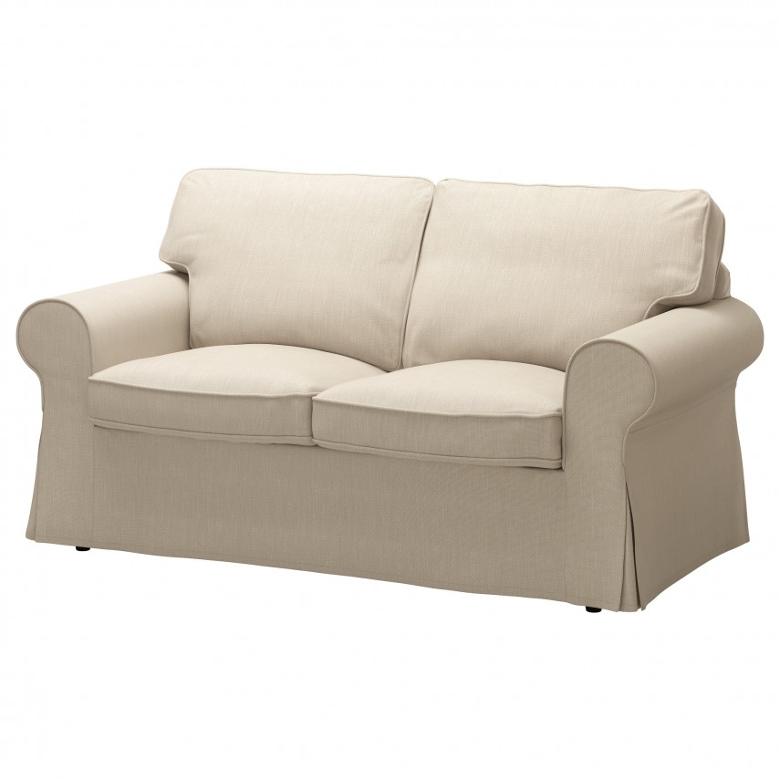 Slipcover Sofa | Oversized Chair Slipcover | Chair Protectors