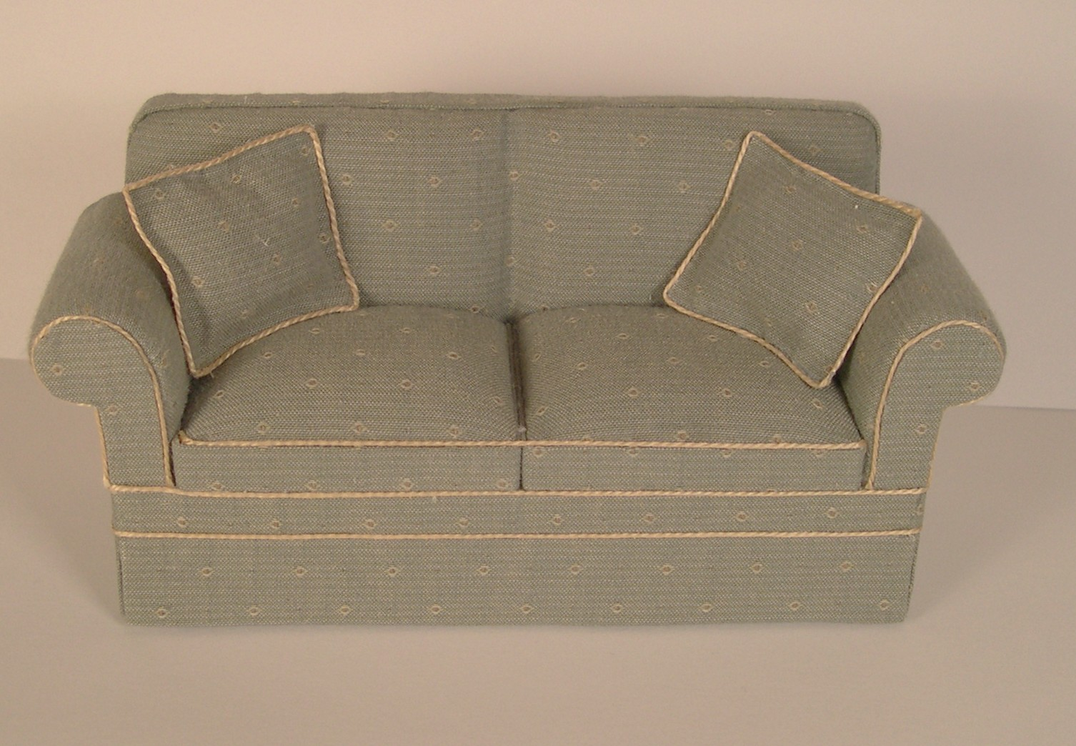 Slipcovers for Cushions | Sofa Slipcovers with Separate Cushion Covers | T Cushion Sofa Slipcover