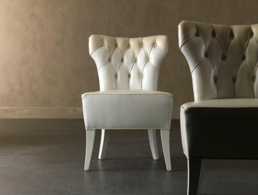 Slipper Chairs Under $100 | Teal Accent Chairs | Occasional Chairs