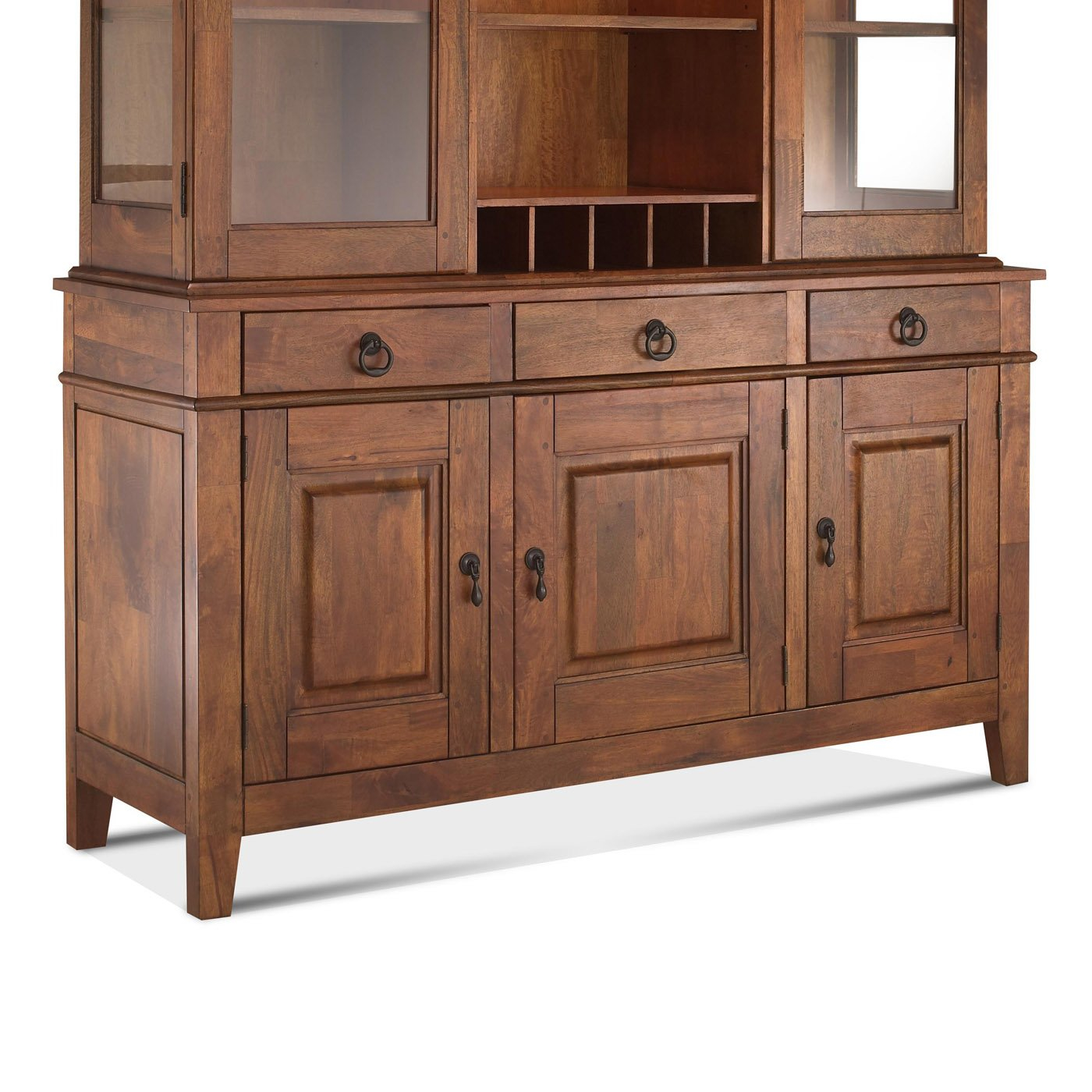 Small Sideboards and Buffets | Solid Wood Sideboards and Buffets | Buffets and Sideboards