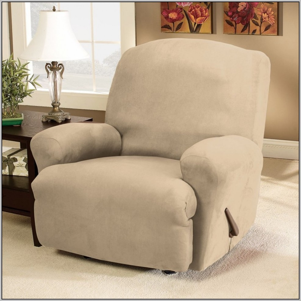 Sofa Covers Target | Couch Cushion Covers | Oversized Chair Slipcover