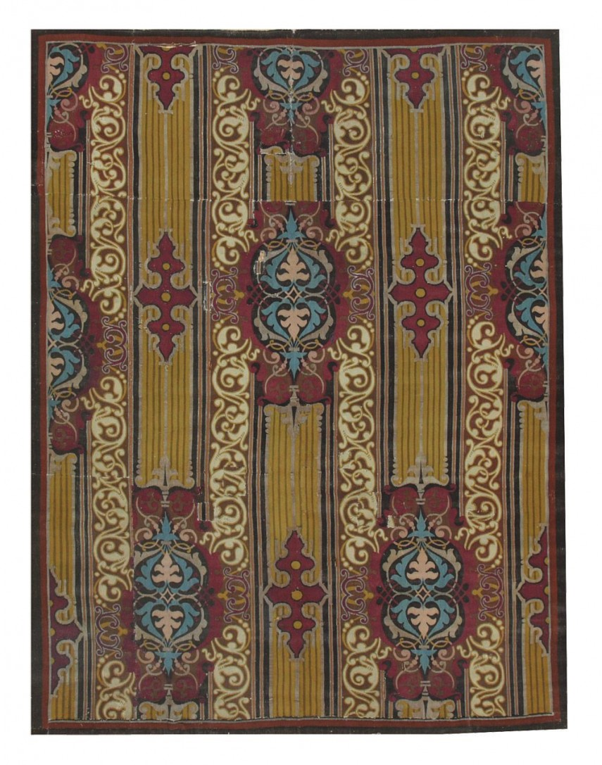 Sophisticated French Aubusson Area Rugs | Wonderful Aubusson Rugs
