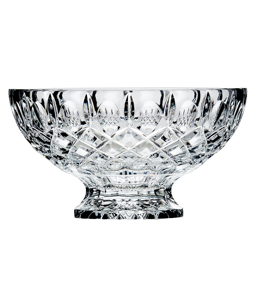 Sophisticated Waterford Crystal Ring Holder | Astonishing Waterford Ring Holder Inspirations