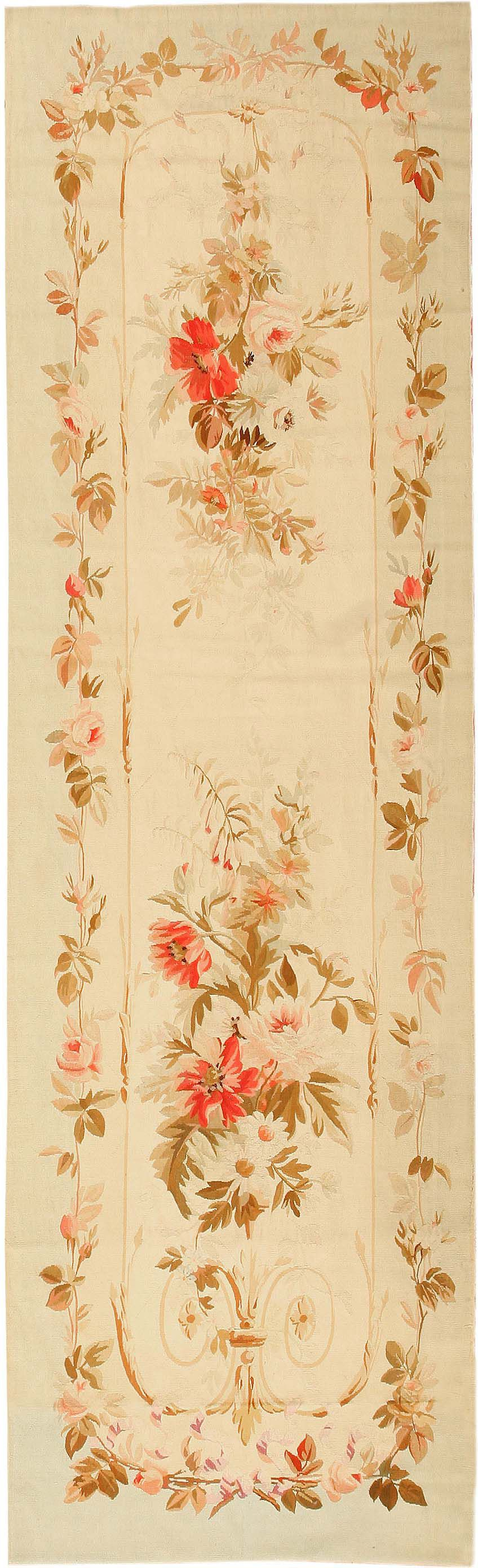 Spectacular Aubusson Rugs Ebay | Astounding Aubusson Rugs