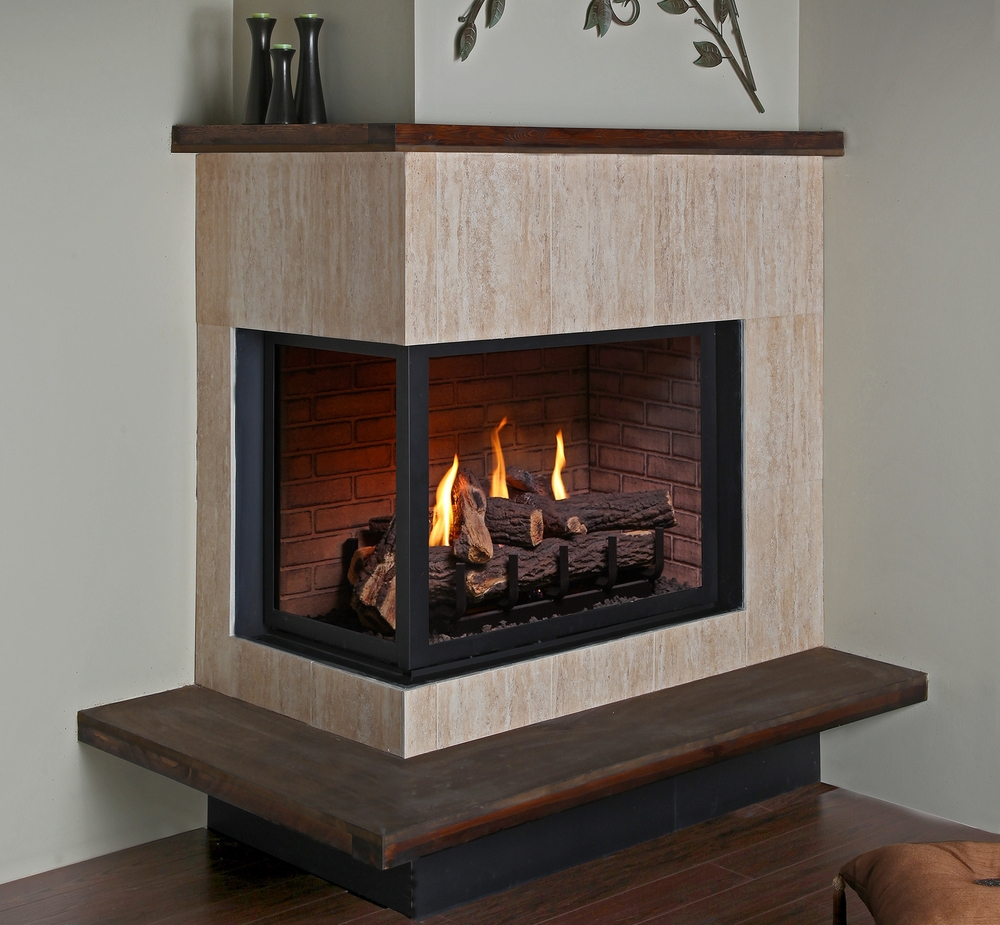 Spectacular Fmi Fireplaces | Breathtaking Fmi Gas Fireplace