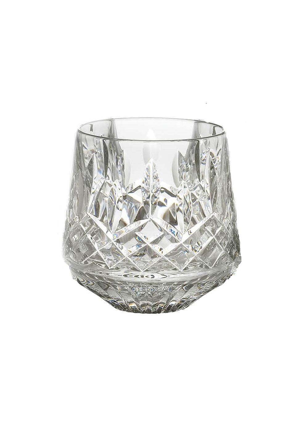 Splendiferous Waterford Ring Holder | Marvellous Monogrammed Ring Holder