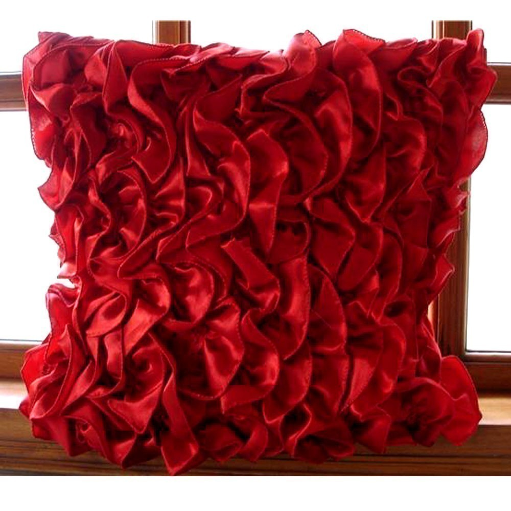 Square Pillow Covers | Throw Pillow Inserts | Decorative Pillow Covers