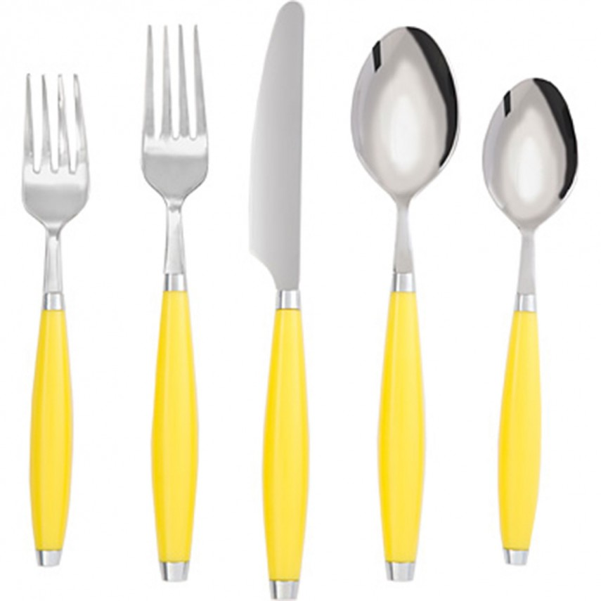 Stainless China Flatware | Cambridge Silversmiths | Cambridge Stainless Steel Flatware Patterns