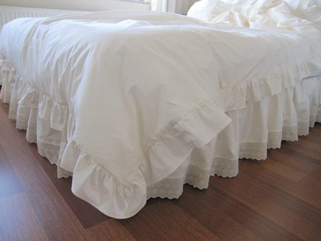 Stein Mart Skirts | Bed Skirts Queen | Target Bed Skirts