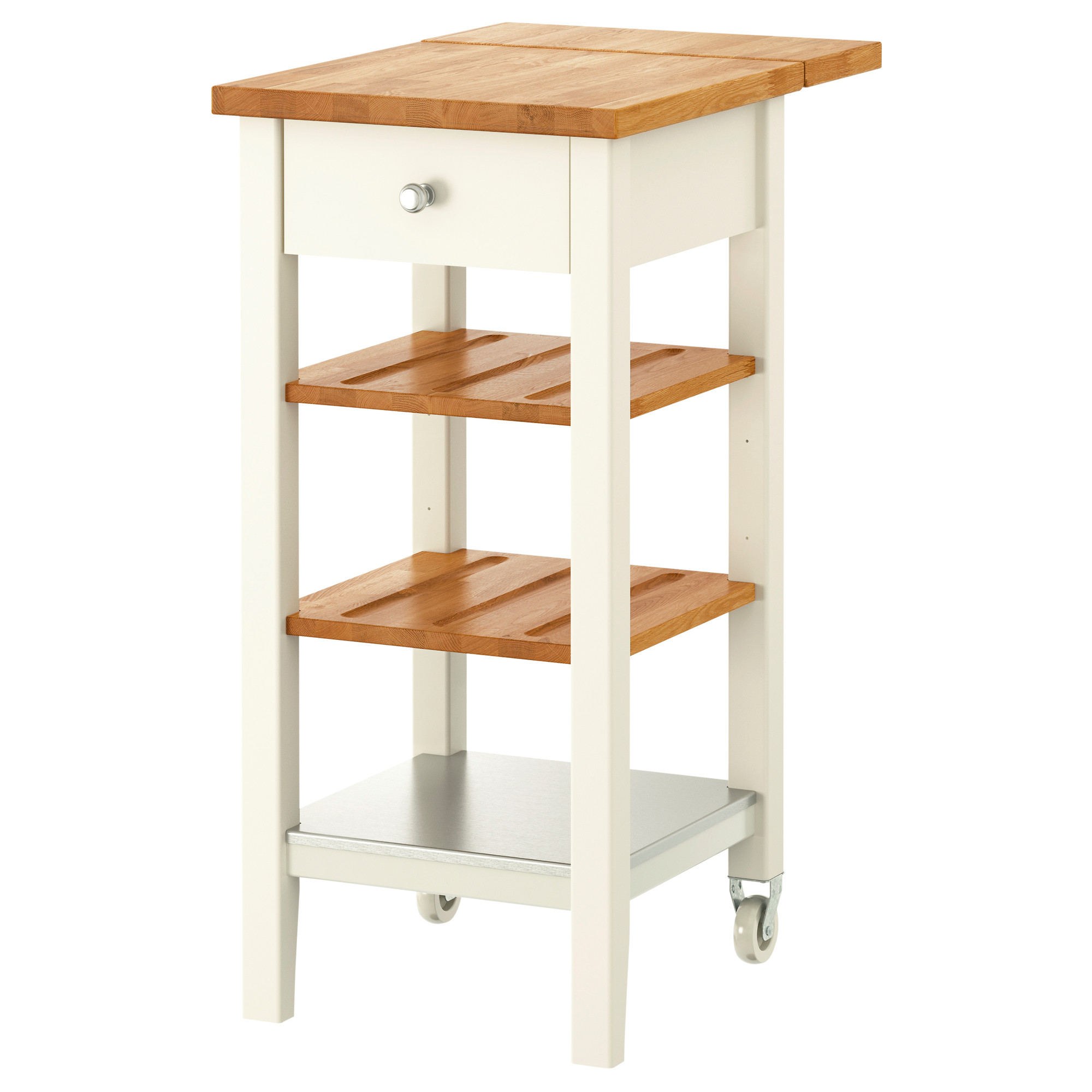 Stenstorp Kitchen Island | Bench for Kitchen Island | Ikea Kitchen Islands with Seating