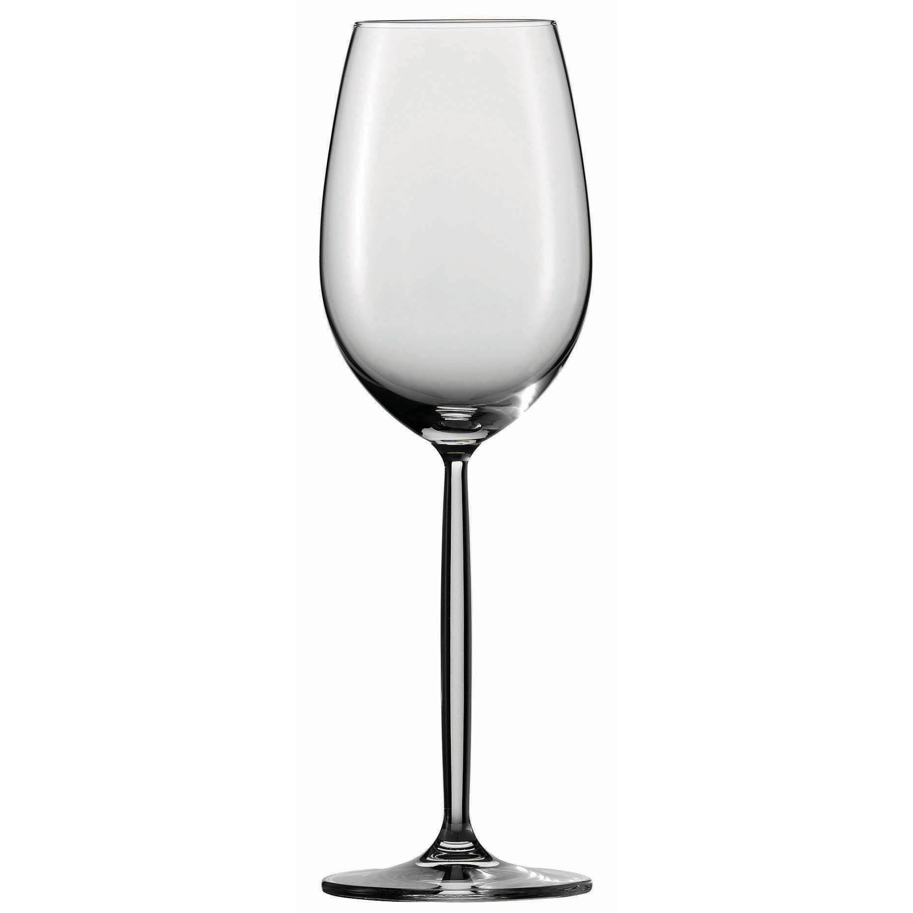Stolzle Wine Glasses Reviews | Schott Glasses | Schott Zwiesel Wine Glasses