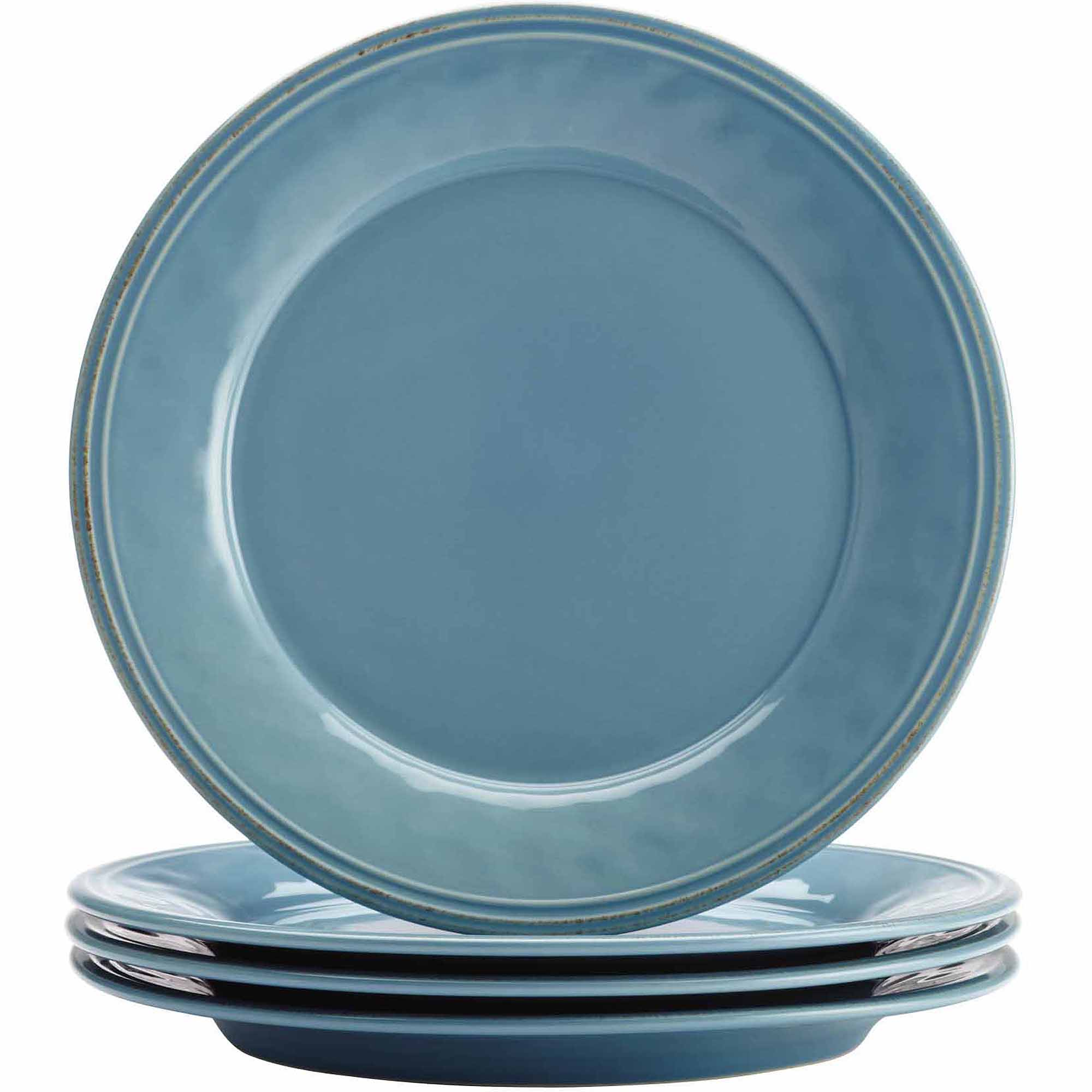 Stoneware Dinnerware Sets | Dinnerware Sets Stoneware | Square Dinner Plate Sets