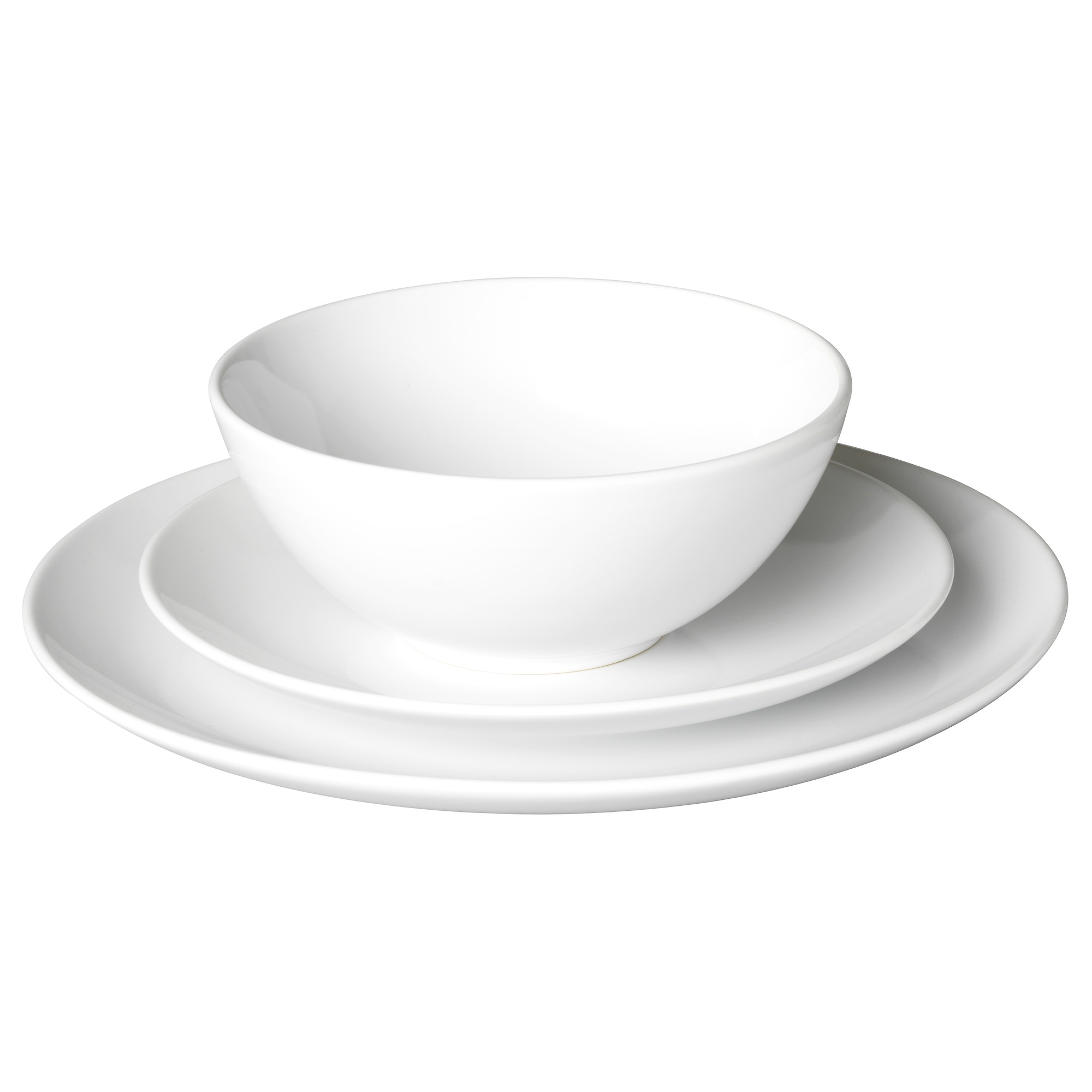Stoneware Dinnerware Sets | Dish Sets for 8 | Southwest Dinnerware