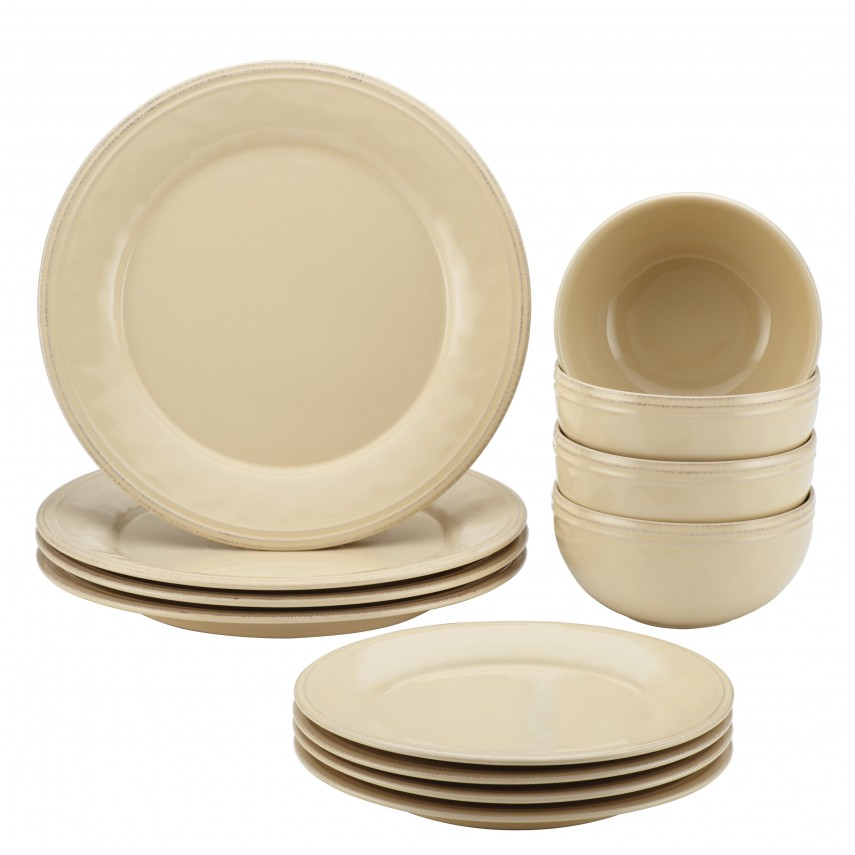Stoneware Dinnerware Sets | Jcpenney Dish Sets | Contemporary Dinnerware Sets