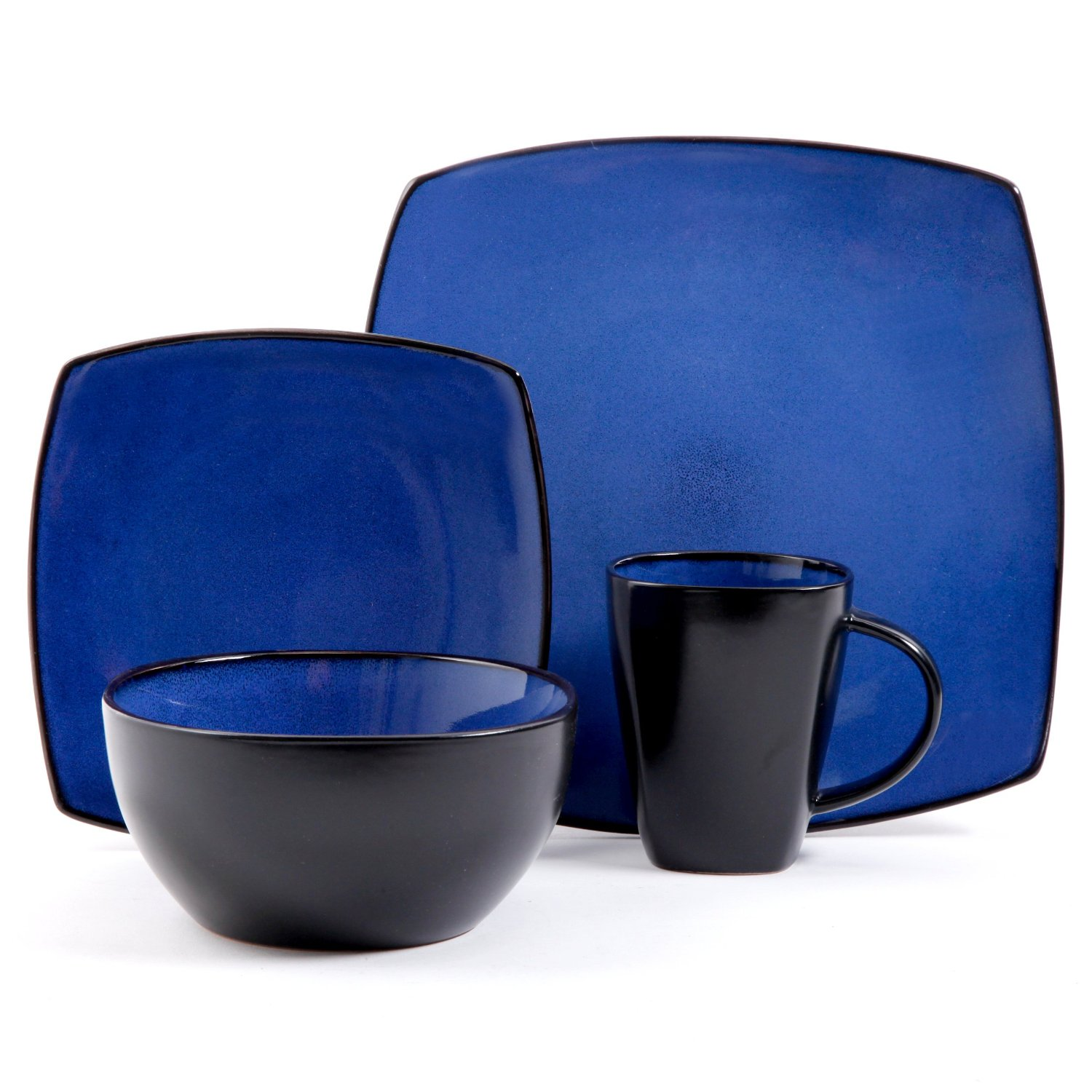 Stoneware Dinnerware Sets | Owl Dinnerware Sets | Target Plates and Bowls