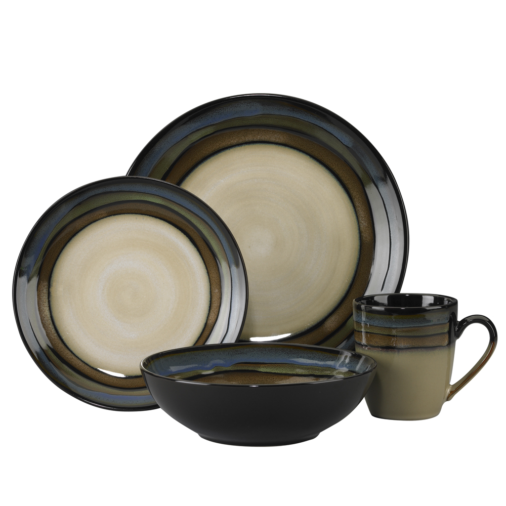 Stoneware Dinnerware Sets | White Stoneware Dinnerware Sets | Jcpenney Dinnerware